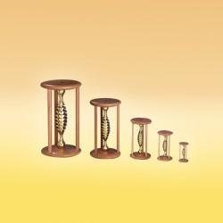 Weber-Energy® Beamer in 5 sizes
